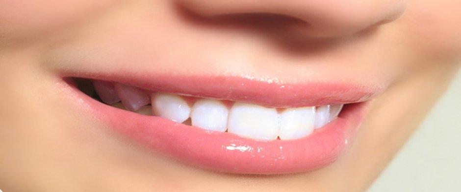prothesistes dentaires tunisie