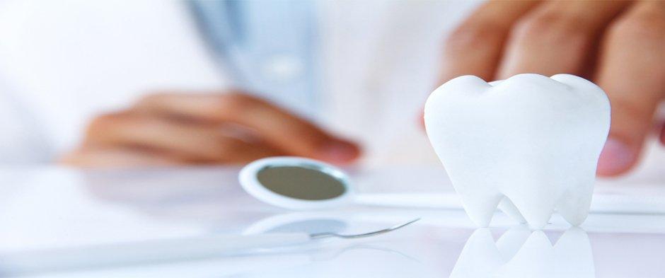 code convention collective prothesiste dentaire Employé en prothèse dentaire • la convention collective • la complémentaire santé • la formation professionnelle vous voulez vous former.
